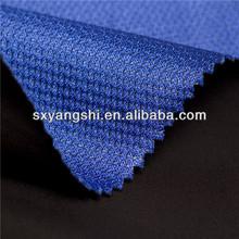 softshell jacket fabric