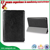 PU leather case For acer Iconia A3-A10 protective sleeve folded thin protective shell holster 10.1 Tablet