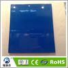 polyester coating powder coating electrical appli painting