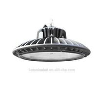seeds coca MeanWell HBG Driver 120lm/w 150w led high bay light lampadari