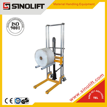 Sinolift Roll Lifter with CE