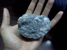 antimony ore for sales