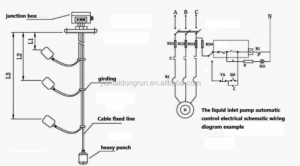 automatic demand switch diagram diy enthusiasts wiring diagrams u2022 rh broadwaycomputers us