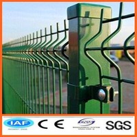 professional wire mesh fence fasteners