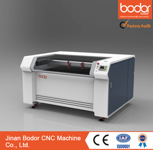 CNC double laser heads laser engraving and cutting machine co2 acrylic laser cutter for sale