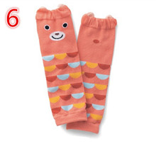 1 pair Alibaba suppliers sale popular autumn and winter warm baby soft sock