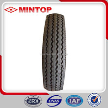 Alibaba China Manufacture Motorcycle Tyre