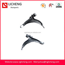 Auto suspension parts lower control arm for Buick regal OEM 13318884/13318885