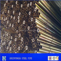 One Village Trading ltd Supply Rigid Metal Conduit Pipe Carbon