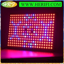 Herifi Cheap wholesale 600 led grow light for Professional Manufacture full spectrum