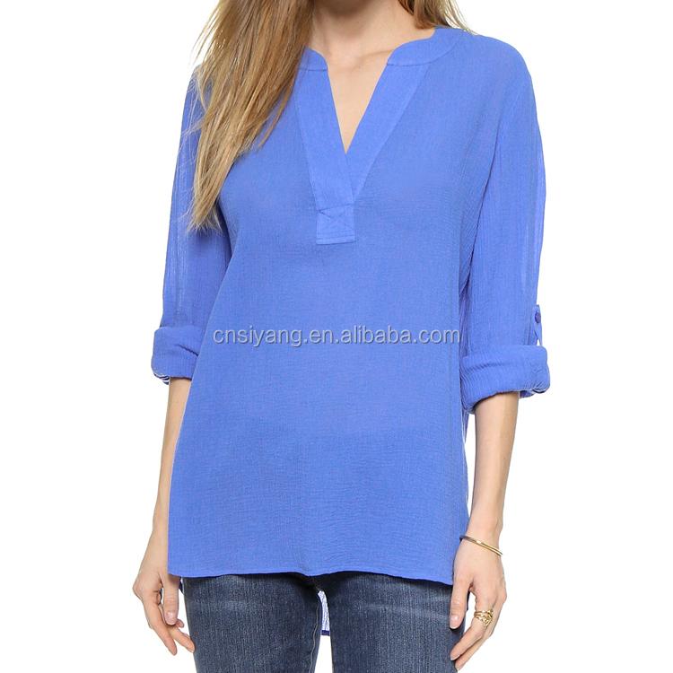 02 lady blouse.jpg