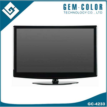 47 inch Network LED LCD TV full hd 1080p