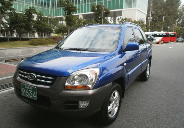Korean Used Car Parts Dealers