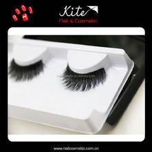 wholesale false eyelashes, fake lashes to win warm praise from customers