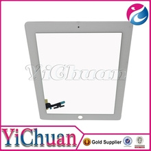 Best price factory price for apple ipad 2 touch screen, for ipad 2 touch screen digitizer, for ipad 2 touch screen