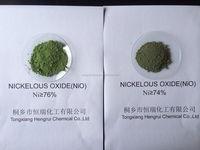 New design lauryl dimethyl amine oxide with great price