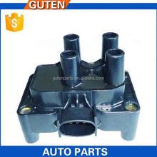 China supplier Auto 90919-02236 For Toyota Altezza Gita SXE10 3SGE 2.0 1998-2005 ignition coil