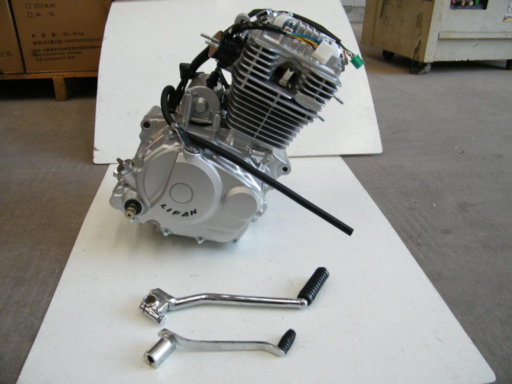 similiar lifan 200 parts keywords lifan 200cc engine 200cc lifan engine manual lifan engine manual