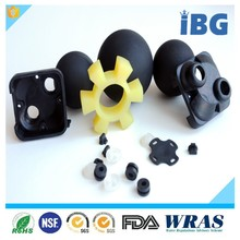 China factory OEM high stable performance rubber auto part
