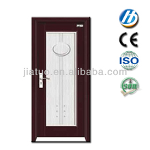 p-40 wooden glass door drawing interior glass doors
