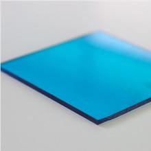 10mm PVC foam sheet/lamina de pvc/polycarbonate sheet price