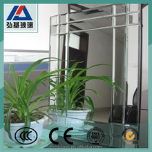 2015 HOT SALE large wall mounted mirror
