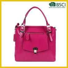 Top grade top sell m k handbags