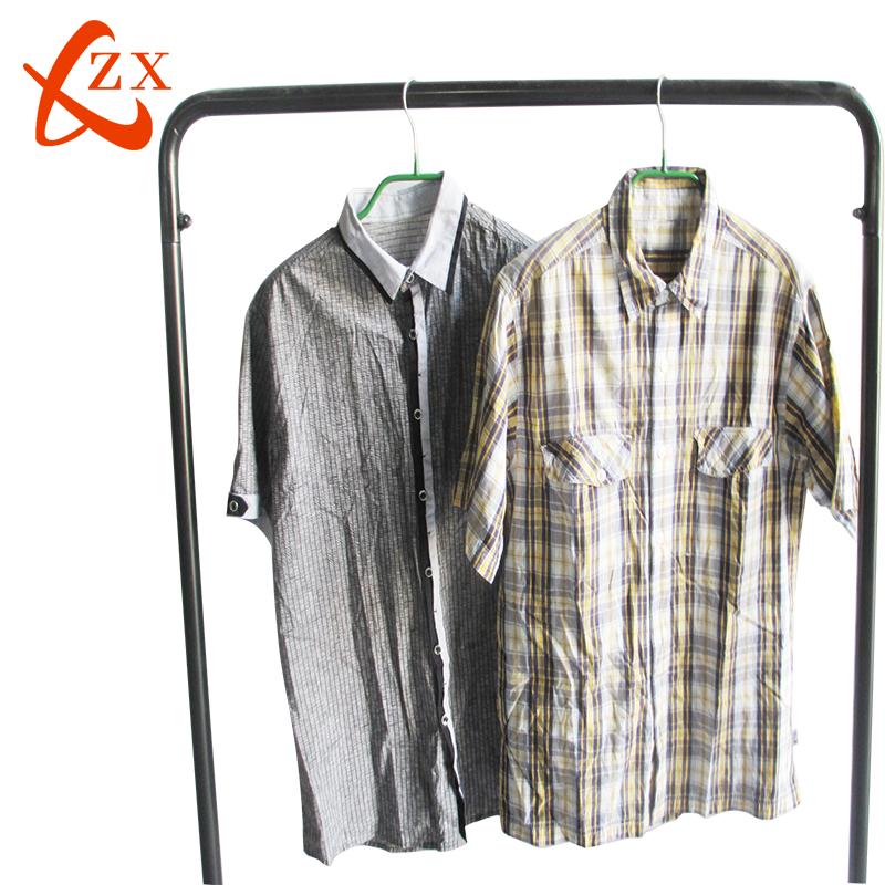 Bundle vente utilisé sport vêtements moins cher