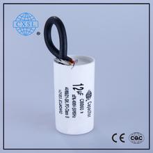 High Quality Capacitor 473j 400v