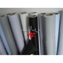 PVC flex material, pvc roll up banner material, poster materials