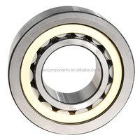 N2313E Bearings 65x140x48 mm Cylindrical Roller Bearings N 2313 E N2313 E