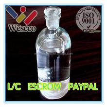 80-62-6 PURITY 99.9% methyl methacrylate price