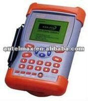 wholesale price for Launch KES 200 Handheld Engine Analyzer with best price