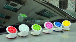 cellphone accessories for cars