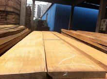 Good Quality Sawn Timber---Burma Teak Wood Timber, Furniture timber, Yacht making