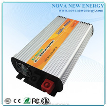 220v to 380v solar panel 3 phase solar inverter