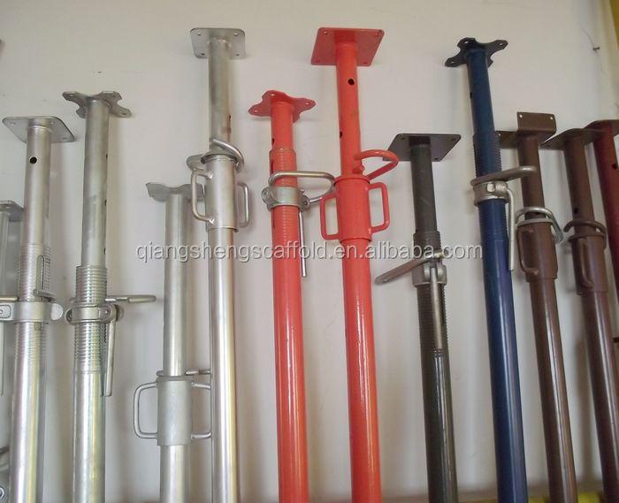 Scaffolding Snap Pin : Wholesale mm scaffolding snap lock alibaba