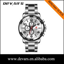 Classic mens wrist watches, products not available in india