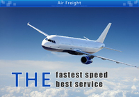 air freight from shenzhen to bangkok/air freight from taiwan to atlanta/air freight from urumqi to tajikistan
