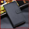 2015 cover protective case for sony xperia e4 manufacture ,factory price case for sony xperia e4 Mobile Phone bag