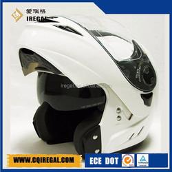 Nice atmosphere scooter half helmet
