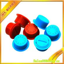 Factory supply mini sound box mp3 player