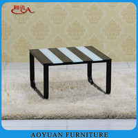 modern colorful glass pictures of coffee table furniture