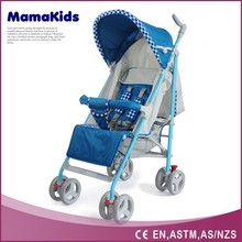 EN 1888 approved baby beach buggy,baby buggy carrier/stroller