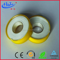 Alibaba China factory wholesale for pipe cheap thread seal adhesive expanded ptfe joint sealant tape