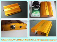 ShenZhen Manufactures mobile phone signal booster,active repeater rohs&ce