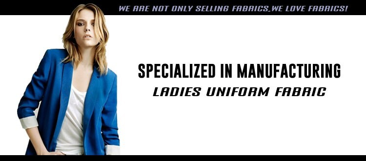 womens suiting fabric.jpg
