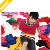 200 gsm mens polo collar striped t shirt aeropostale wholesale