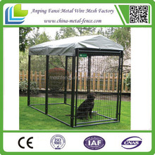 Alibaba China - Canada best selling high quality portable dog fence (promotion products)