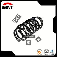 AUTO SUSPENSION COIL SPRING FOR FORTWO Coupe (451) OE No 451 324 07 04